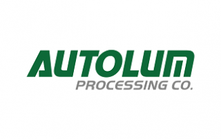 Autolum Processing