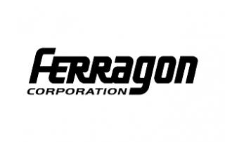 Ferragon