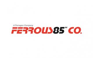 Ferrous85