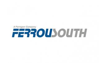 FerrouSouth