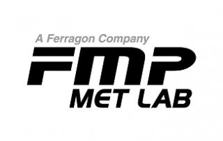 FMP Met Lab
