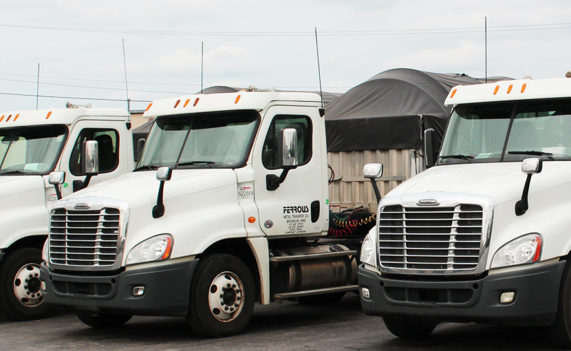 What is a Class B CDL