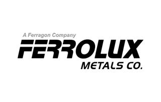 Ferrolux Metals