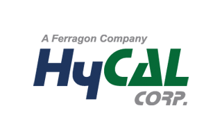 HyCal Corp
