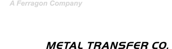 Ferrous Metal Transfer Co. Logo